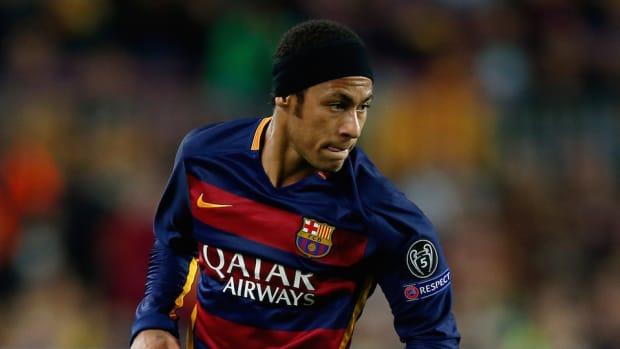 barcelona-neymar-suarez-goal-video.jpg