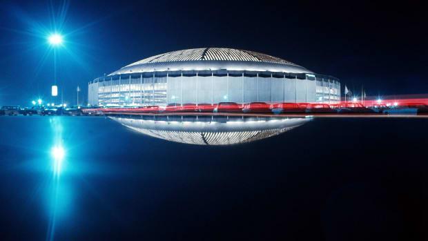 1967-Astrodome-NLC_03883.jpg