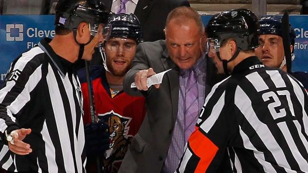 NHL-coach-challenge-Schechter.jpg