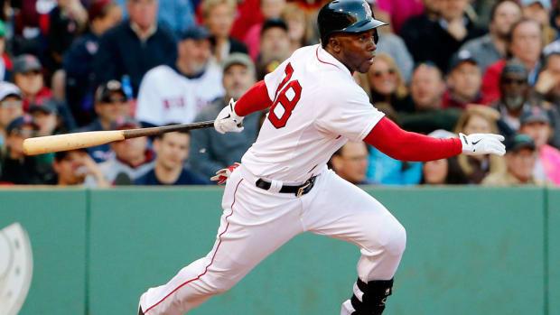 rusney-castillo-boston-red-sox-minors.jpg