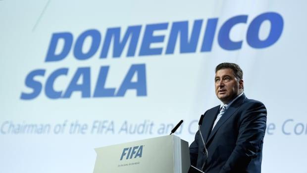 domenico-scala-fifa-scandal-russia-qatar-world-cups.jpg