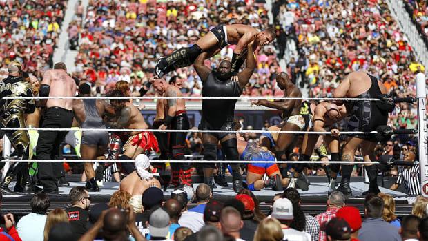 wrestlemania-31-levis-stadium.jpg