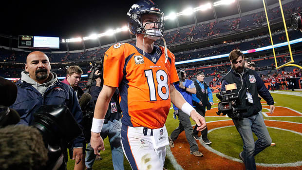 audibles-podcast-nfl-week-11-peyton-manning.jpg