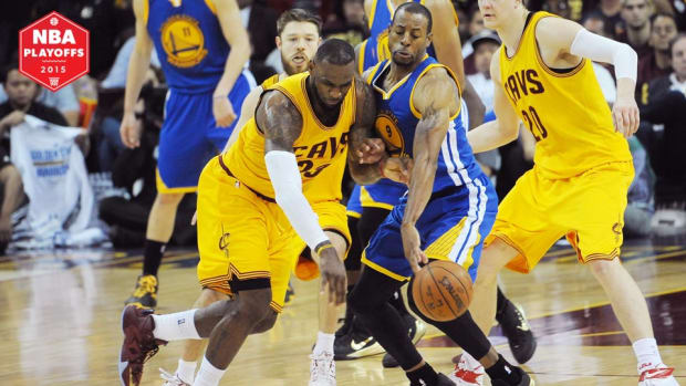 lebron-james-warriors-game-5.jpg