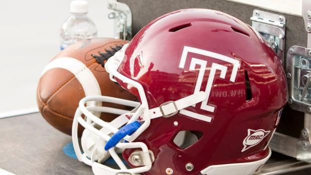 temple-football-helmet