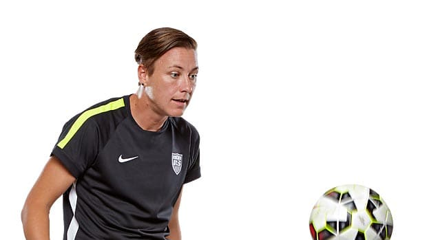 abby-wambach-X159570_TK1_0067-raw_mask.jpg