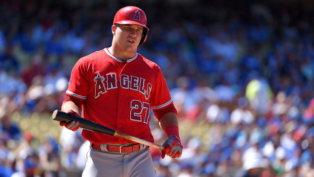 2157889318001_4430025065001_mike-trout.jpg