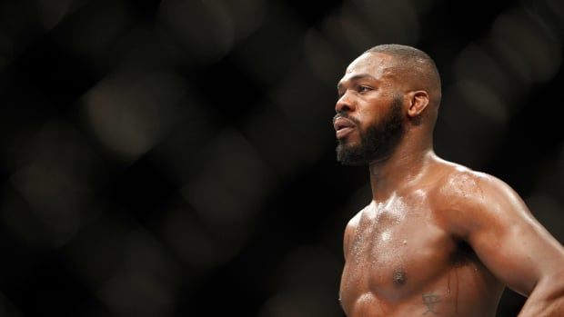 jon-jones-reinstated-ufc-mma.jpg