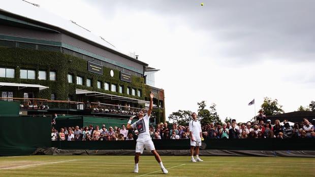 roger-federer-stefan-edberg-tennis-technology-960.jpg