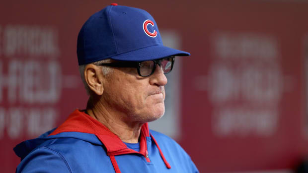 chicago-cubs-joe-maddon-tampering-investigation.jpg