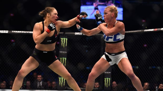ronda-rousey-holly-holm-rematch-fight.jpg