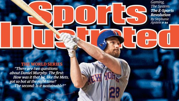 sports-illustrated-cover-mets-daniel-murphy.jpg