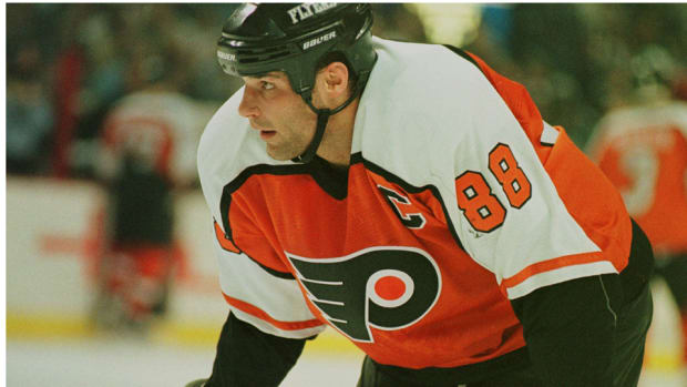 eric-lindros-lawsuit