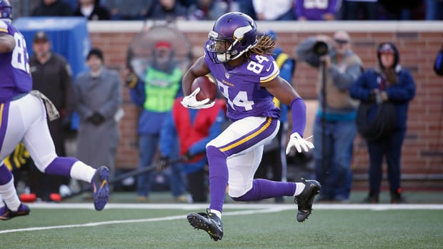vikings-cordarrelle-patterson-kickoff-return-touchdown-video.jpg