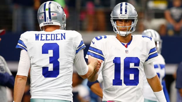 matt-cassel-starting-quarterback-dallas-cowboys.jpg