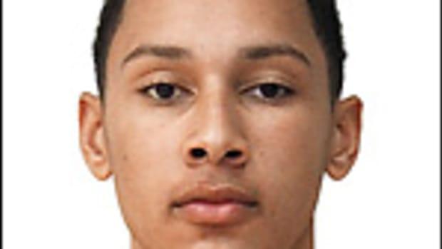 ben-simmons-faces.jpg