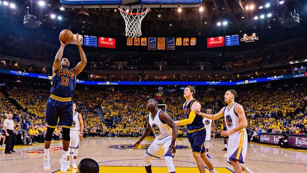NBA-Finals-Game-5-a.jpg