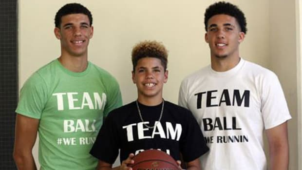 lamelo-ball-ucla-brothers.jpg