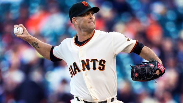 2157889318001_4360486016001_-Tim-Hudson-San-Francisco-Giants-Starting-Pitching-MLB.jpg