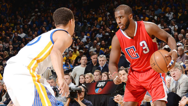chris-paul-groin-los-angeles-clippers-golden-state-warriors.jpg