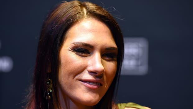cat-zingano-rousey-rematch.jpg