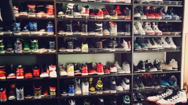 ray-allen-jordan-sneaker-collection.jpg
