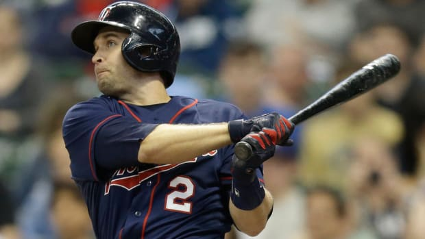 brian-dozier-all-star-game-final-vote.jpg