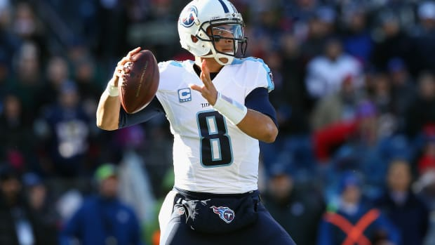 titans-marcus-mariota-knee-injury-update.jpg