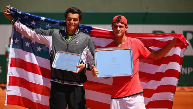american-juniors-fritz-paul.jpg
