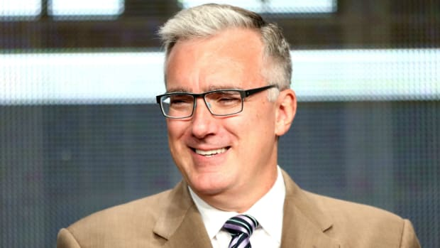 keith-olbermann-out-espn.jpg
