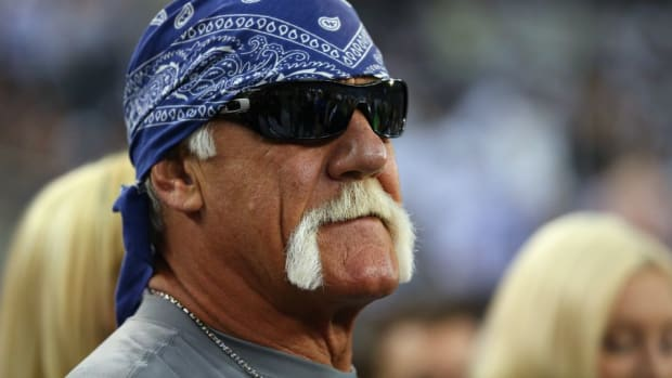 wwe-hulk-hogan-racial-slur-apology.jpg