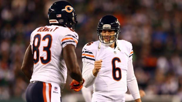 chicago-bears-martellus-bennett-jay-cutler-jesus.jpg