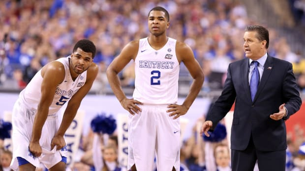 andrew-aaron-harrison-nba-draft-kentucky.jpg