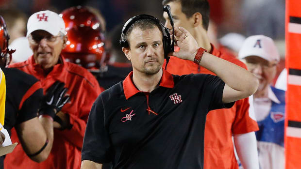 tom-herman-houston-cougars-contract-extensioin.jpg