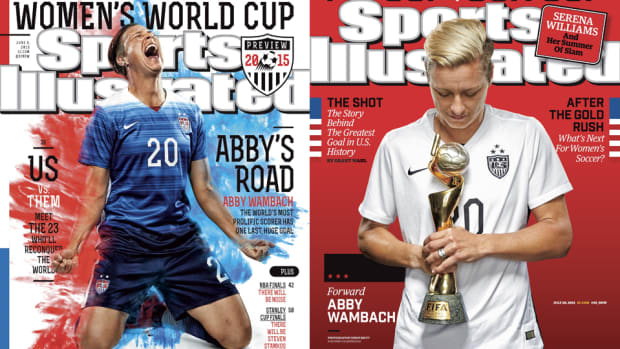 wambach-si-covers.jpg