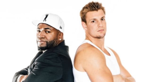 patriots-red-sox-gronkowski-david-ortiz.jpg