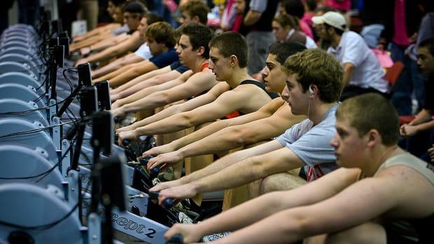 crash-b-indoor-rowing-960.jpg