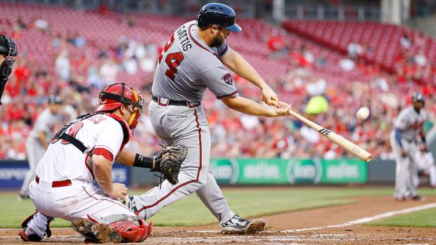 fantasy-baseball-evan-gattis-houston-astros-trade.jpg