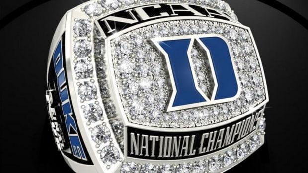 duke-national-champion-ring.jpg