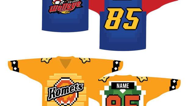 ahl-hockey-walleye-komets-8-bit-jerseys.jpg