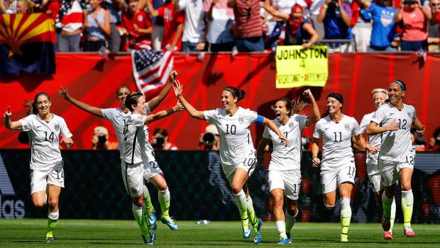 womens-world-cup-usa-japan-winner.jpg