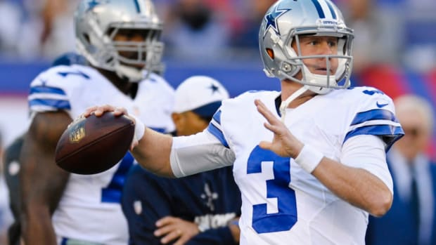 dallas-cowboys-brandon-weeden-released.jpg