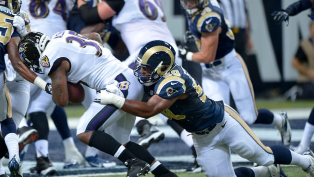 rams-ravens-watch-online-live-stream.jpg