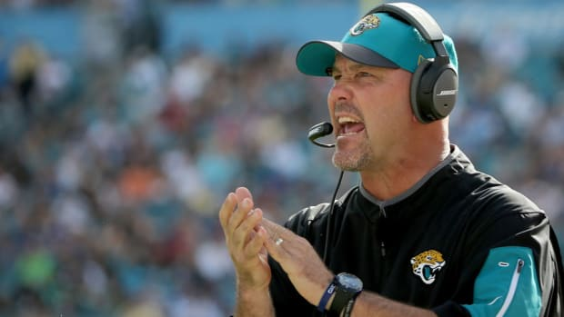 gus-bradley-jaguars-head-coach-2016-shad-khan-returns.jpg