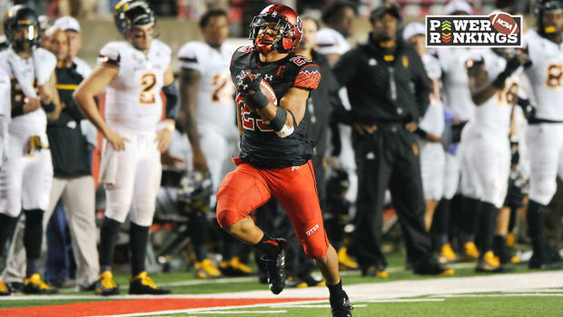 devontae-booker-utah-utes-college-football-power-rankings-week-7.jpg