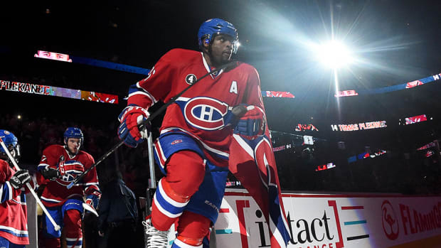 pk-subban-10-million-donation.jpg