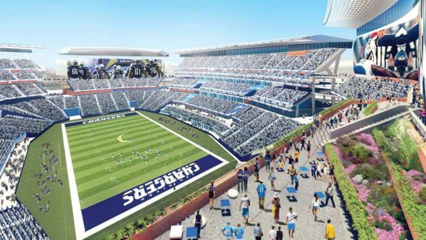 nfl-chargers-san-diego-stadium-render-endzone-terrace-081015.vadapt.955.high_.0.jpg