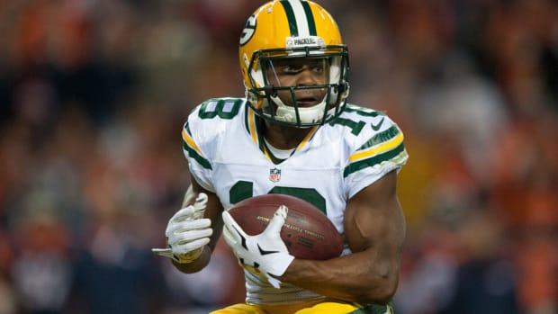 randall-cobb-touchdown-watch-video-green-bay-packers.jpg