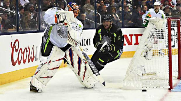 NHL-All-Stars-Brian-Babineau.jpg