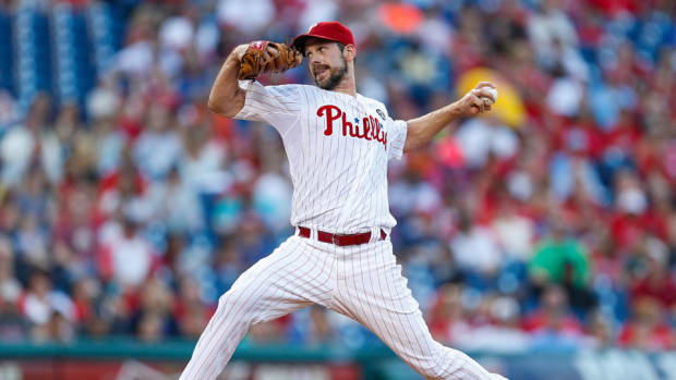 phillies cliff lee surgery career threatened